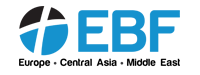 European Baptist Federation  partner Centrum Edukacji Liderów