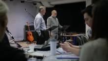 Kościół Chrześcijan Baptystów - CEL - 6 edycja zjazd 3