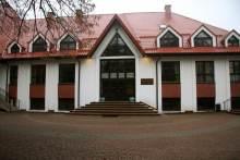 Centrum Edukacji Liderów Kościoła Chrześcijan Baptystów CEL
