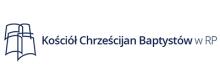 Kościół Chrześcijan Baptystów  partner Centrum Edukacji Liderów
