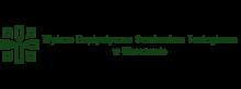 Wyższe Baptystyczne Seminarium Teologiczne  partner Centrum Edukacji Liderów