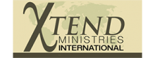 Xtend Ministries International  partner Centrum Edukacji Liderów